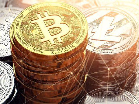 Les différentes cryptomonnaies utilisées au casino en ligne 2021