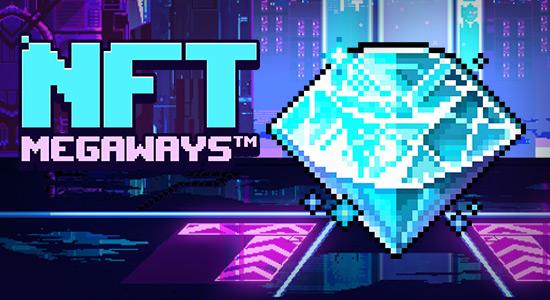 NFT Megaways™